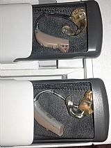 Aparelho oticon modelo go pro ce 0543