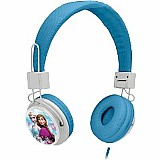 Headphone frozen pop estampa multilaser - ph130