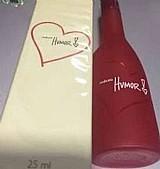 Perfume feminina natura-humor - colônia natura humor - nova