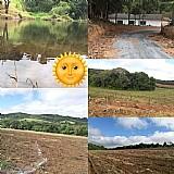 02 ótima promocao terreno de 3000 m² por apenas 100 mil