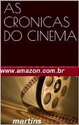 As cronicas do cinema