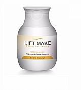 Lift make serum anti-idade 60ml