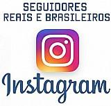 Metodo seguidores instagram real ilimitado   brinde