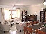 Casa 3 dormitorios,  4 vagas,  churrasqueira em itatiba! estuda troca por sao paulo,  campinas,  jundiai