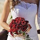 Renda feita à mao renascenca em metragens para vestidos de noivas e festas