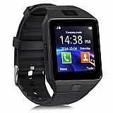 Relogio celular smartwatch  dz09 varias unidades