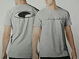 Camiseta oakley atacado somos fornecedor de roupas de marca top