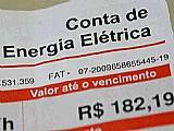 Forma simples de economizar ate 30% na eletricidade