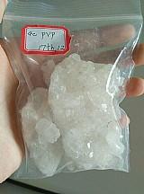 Metamedona (4mmc),  mdma,  4mec,  ketamine,  cocaina
