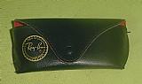 Estojo antigo ray ban - codico 342