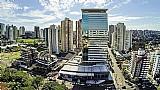 Criacao de sites em londrina   webalpha informatica   desenvolvimento ...
