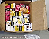 Comprar emagrecedor,    emagrecer rapido urgente,   melhor remedio para emagrecer,   emagrecedor barato,   emagrecedor online,   emagrecer,   perder gordura,   perder peso,   gordura localiza,   emagrecer urgente,  inibidor de apetite