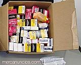 Comprar emagrecedor,  emagrecer rapido urgente,  melhor remedio para emagrecer,  emagrecedor barato,  emagrecedor online,  emagrecer,  perder gordura,  perder peso,  gordura localiza,  emagrecer urgente,  inibidor de apetite,  inibidores,  es