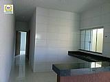 Casa no setor ponta kayana 2qtos 1suite 1 vaga de garagem