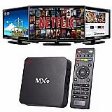 Mx9  tvbox