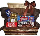 Cestas de chocolate em santana (11)2361-5884