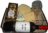 Cestas de queijos e vinhos nas perdizes (11)96938-0796/ (11)2361-5884