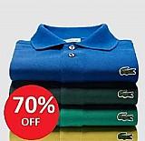 Sproduto.mercadolivre/mlb-1076085506-kit-10-camisetas-gola-polo-camisa-marca-masculina-promoco-_jm