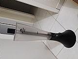 Torres de chopps,  capacidade 3, 5 litros e 2, 5 litros