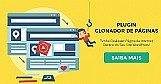 Plugin clonador de paginas