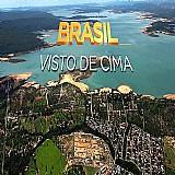 Series documentario brasil e america vistos cima completos com 149 episodios em 28 dvds em hd.