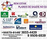 Planos empresariais premium tabelas (27) 3055-4439