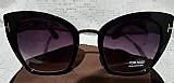 Óculos de sol feminino armacao geometrica tom ford