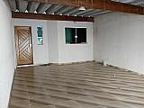 Ref 109  casa terrea em jundiapeba sera entregue reformada
