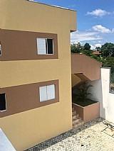 Ref 106 casa em condominio botujuru