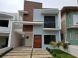 Ref 104 casa em condominio figueiras