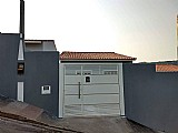 Ref 231 casas novas terreas no botujuru