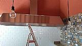 Exaustao,   ventilacao,   climatizacao,   refrigeracao 2574-9579