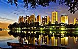 Sanfer-assessoria empresarial,  financeira e servicos de contabilidade   43-98452-9185