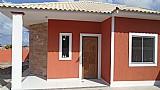Vendo casa 2 quartos 1ª habitacao em araruama à 118 km rio