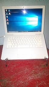 Macbook white lion 10.7 aceito t