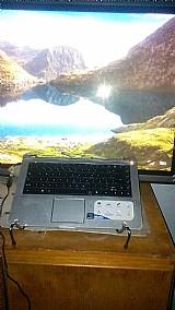 Notebook bitway i3