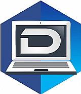 Dell informatica solucoes e tecnologia