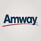 Amway - expansão brasil