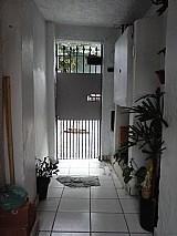Casa em sao mateus-sp. direto com proprietario (leia o anuncio)