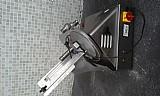 Fatiador de frios automatico (skymsen)