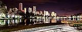 Londrinasanfer&associados: assessoria administrativa e financeira