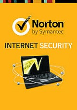 Norton internet security 2018 1 ano 1 pc
