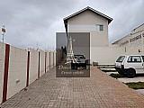 Ref 146 casas em condominio vila pomar
