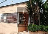 Ref 134 -casa em condominio usada mogi moderno