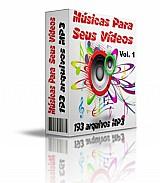 193 audios para usar em edicao de videos