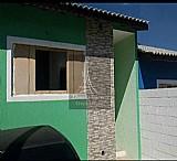 Ref 352 casa terrea nova jd esperanca