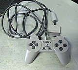 Controle sony para ps-1.- 266 -