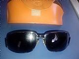 Óculos de sol marca vogue