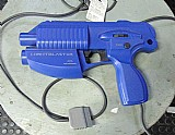 Pistola para games ps-1.- 268 -