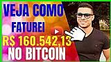 &8658; como comprar bitcoin e vender no brasil   bitcoin 2019 &12304;!?&12305;